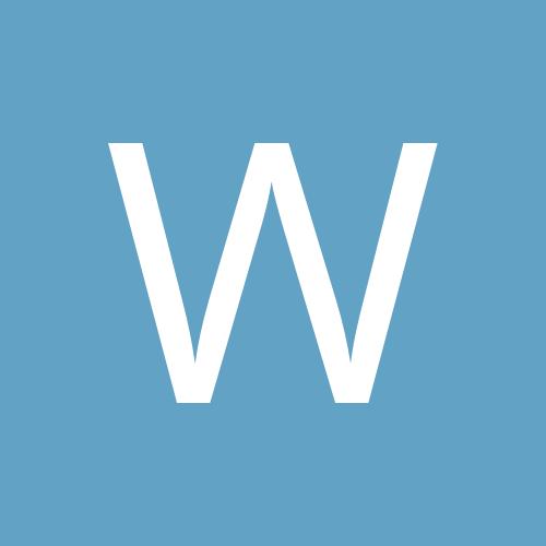 WPWW1488