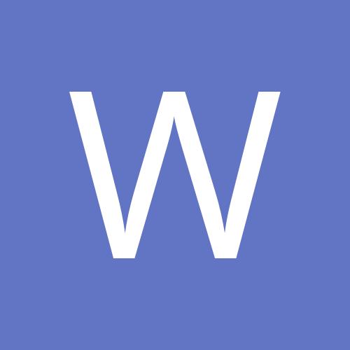 wewer132