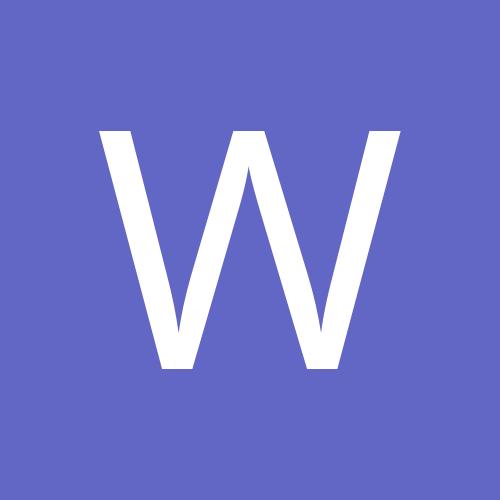 watan10