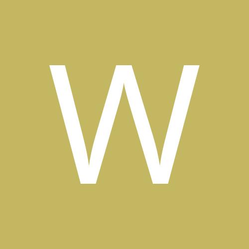 Wishbon