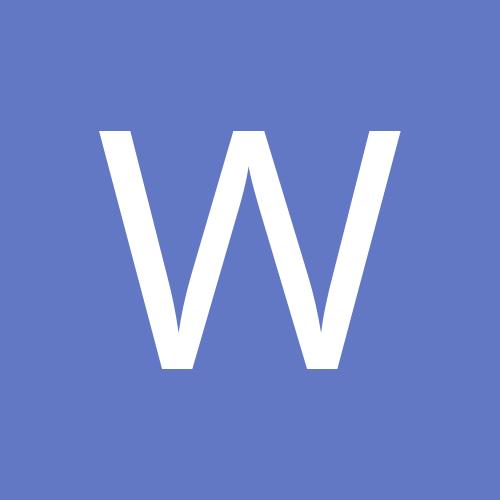 WrectGoblinCowChicken