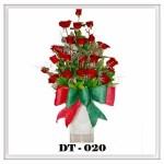 DT20 Bunga Meja
