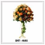 DT31 Bunga Meja