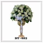 DT32 Bunga Meja