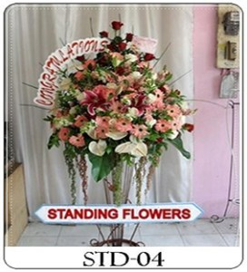 STD-04-1-1-272x300 Karangan Bunga