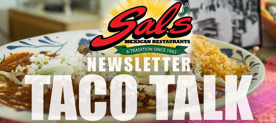 Sals-Newsletter-Slider