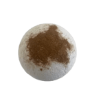 Vanilla Toasted Cinnamon