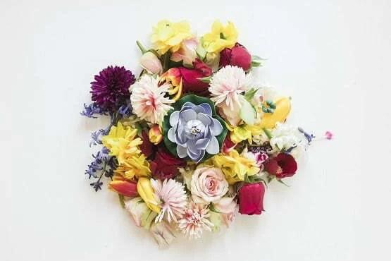 SKS Bouquet