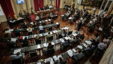Photo of La Cámara de Diputados de Salta sesionará de manera virtual hasta el fin de la cuarentena