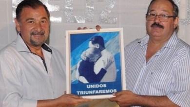 Photo of ¿Miguel Isa a un paso de Fernández – Fernández?