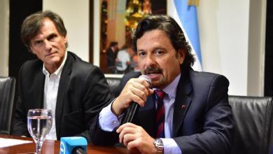Photo of «Los salteños se cansaron de los dirigentes que vienen gobernando desde hace mucho tiempo»