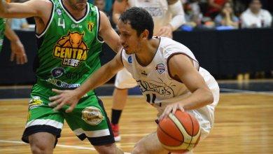 Photo of El drama del ex Salta Basket Diego Gerbaudo: sancionado por un té de coca