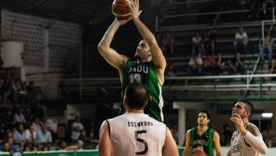 Photo of Salta Basket perdió el segundo punto y está abajo en la serie 2 a 0
