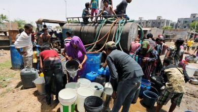 Photo of Mueren 50 personas por el calor en India