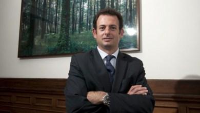 Photo of José Urtubey Celebró el encuentro entre Macri y Fernández