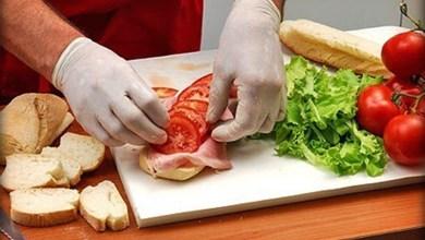 Photo of Salud: ¿Cómo afectó la cuarentena en nuestra alimentación?