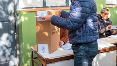 Photo of Elecciones 2019: cerraron los comicios en San Juan, Misiones y Corrientes