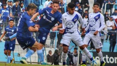 Photo of Golpe bajo para Juventud Antoniana: «hicimos todo lo posible para retener a los tres jugadores»