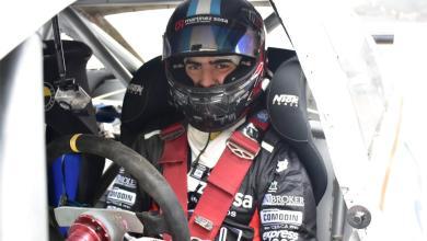 """Photo of [VIDEO] Marcos Urtubey """"entusiasmado"""" por la carrera en Salta"""