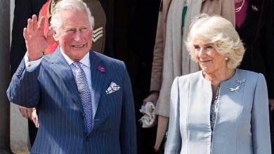 Photo of El príncipe Carlos y la duquesa Camilla revelan el secreto de sus 14 años de matrimonio