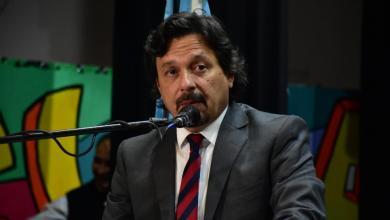 Photo of Sáenz denunció que sigue siendo víctima de una campaña sucia