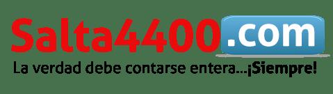 Salta 4400