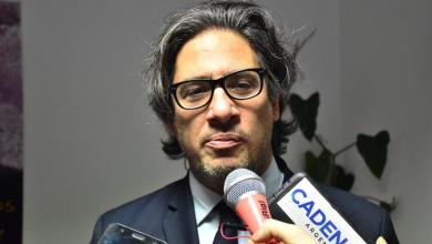 Photo of Garavano en Salta calificó como positiva la experiencia  con el nuevo Código Procesal