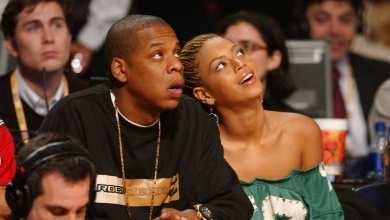 Photo of El esposo de Beyoncé entra el negocio de la marihuana medicinal