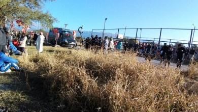 Photo of Falta de viviendas en Salta: «Más de 4 mil familias están pidiendo un terreno en la capital»