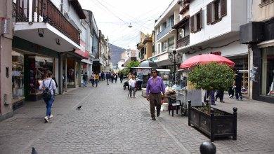 Photo of Polémica por el horario de los comercios en Salta: «Hay que coordinar muchos sectores»