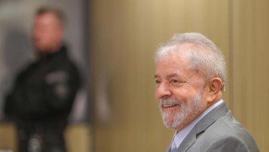Photo of Brasil: la justicia autorizó el traslado de Lula a una cárcel en Sao Paulo