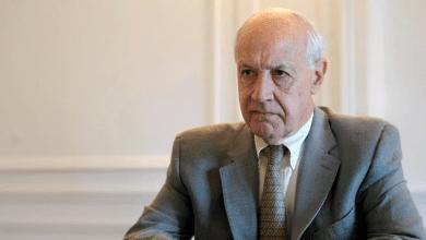 Photo of Roberto Lavagna reveló que Macri no sabía la situación del reperfilamiento de la deuda