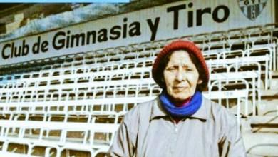 Photo of Extécnico de Gimnasia lamentó el fallecimiento de América: «Se fue un pedacito de historia»