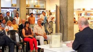 Photo of El «III Foro de Docentes de Lengua y Literatura» nos invita a debatir