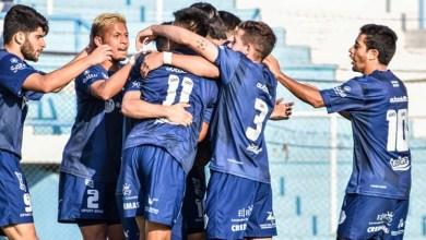Photo of Copa Salta: Gimnasia contra Pellegrini y San Antonio ante Unión Güemes
