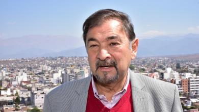 Photo of Miguel Isa abre su consultora: desde política hasta servicio de catering