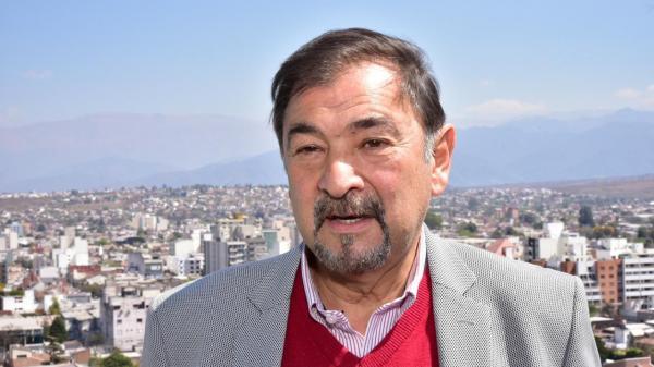 Miguel Isa