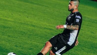 Photo of Fútbol en época de coronavirus: Central Norte analiza participar en el torneo de agosto de la Liga