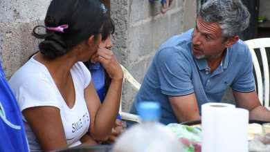 Photo of Peña pidió que la tarjeta social incluya el servicio de sepelio
