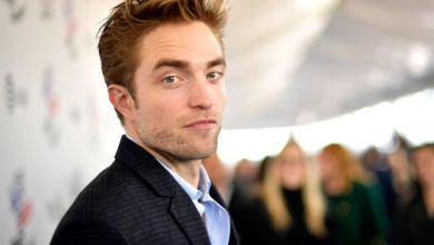Photo of Robert Pattinson responde a las miles de personas que juntaron firmas para que no sea Batman