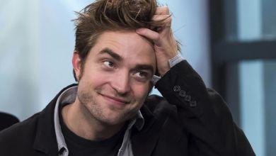 Photo of ¡Wow! Mirá el gran cambio de apariencia de Robert Pattinson en su nueva película
