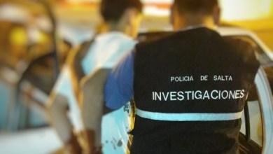 Photo of Imputaron a dos hombres por homicidio en Orán