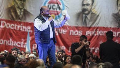 Photo of El radicalismo alfonsinista se integró al Frente de Todos