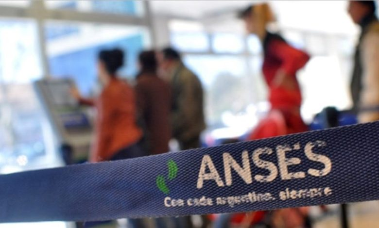 cropped-anses-1