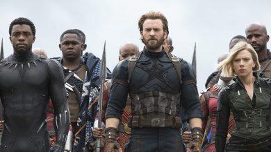"""Photo of """"Avengers: Endgame"""": guion de la película confirma nuevas víctimas tras el chasquido de Thanos"""