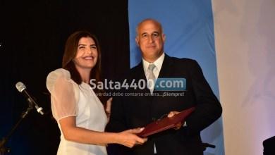 Photo of Gestión Bettina Romero: el secretario de Desarrollo Humano en la mira tras la renuncia de Guadalupe Colque