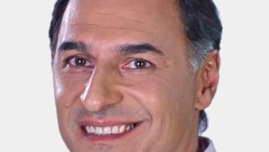 Photo of Claudio Mohr será el titular de la ex Autoridad Metropolitana de Transporte