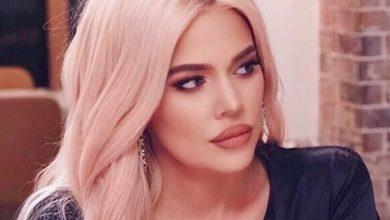 Photo of El extraño video de Khloe Kardashian que confundió a los fanáticos
