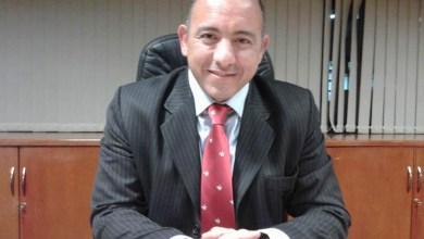 Photo of El ministro de Economía pidió respiradores en las redes sociales y se convirtió en blanco de burlas
