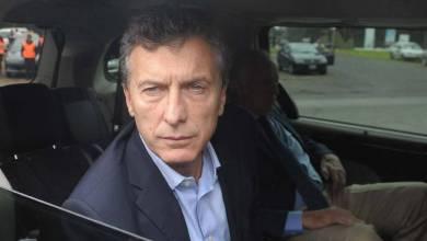 Photo of Allanamientos por el negociado de los peajes durante el gobierno de Mauricio Macri